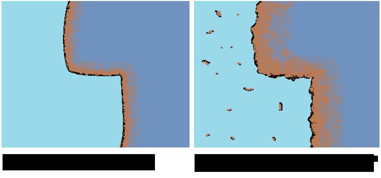 Aluminium_corrosion_ES_Compleat_CC2826-Particles